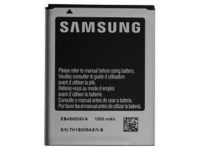 Samsung EB595675LU baterie 3100mAh Note 2 BULK