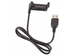Garmin kabel napájecí USB s klipem pro vivo optic