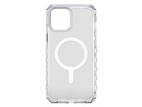ITSKINS Supreme MagClear 4,5m iPhone 13 Pro Max,Cl