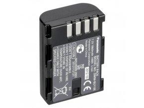 Panasonic baterie DMW-BLF19E Bulk
