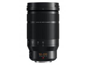 Panasonic LEICA Vario Elmarit 50-200mm f/2.8-4.0