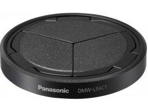 Panasonic krytka objektivu DMW-LFAC1GUK