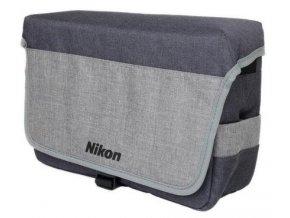 Nikon brašna SLR System Bag (CF EU14)