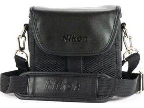 Nikon pouzdro CS-P08 pro P510/P520/L120/L810/L820