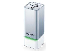 BEURER HM 55 Hygrometr, 3 roky záruka