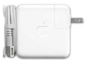 Apple Magsafe Power Adapter 45W (MacBook Air)