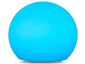 Chytré wifi ambientní světlo RGB
