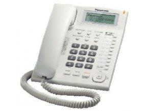 Panasonic KX-TS880FXW