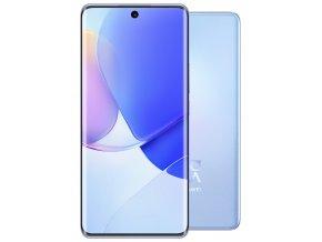 HUAWEI nova 9 128+8GB DS Starry Blue