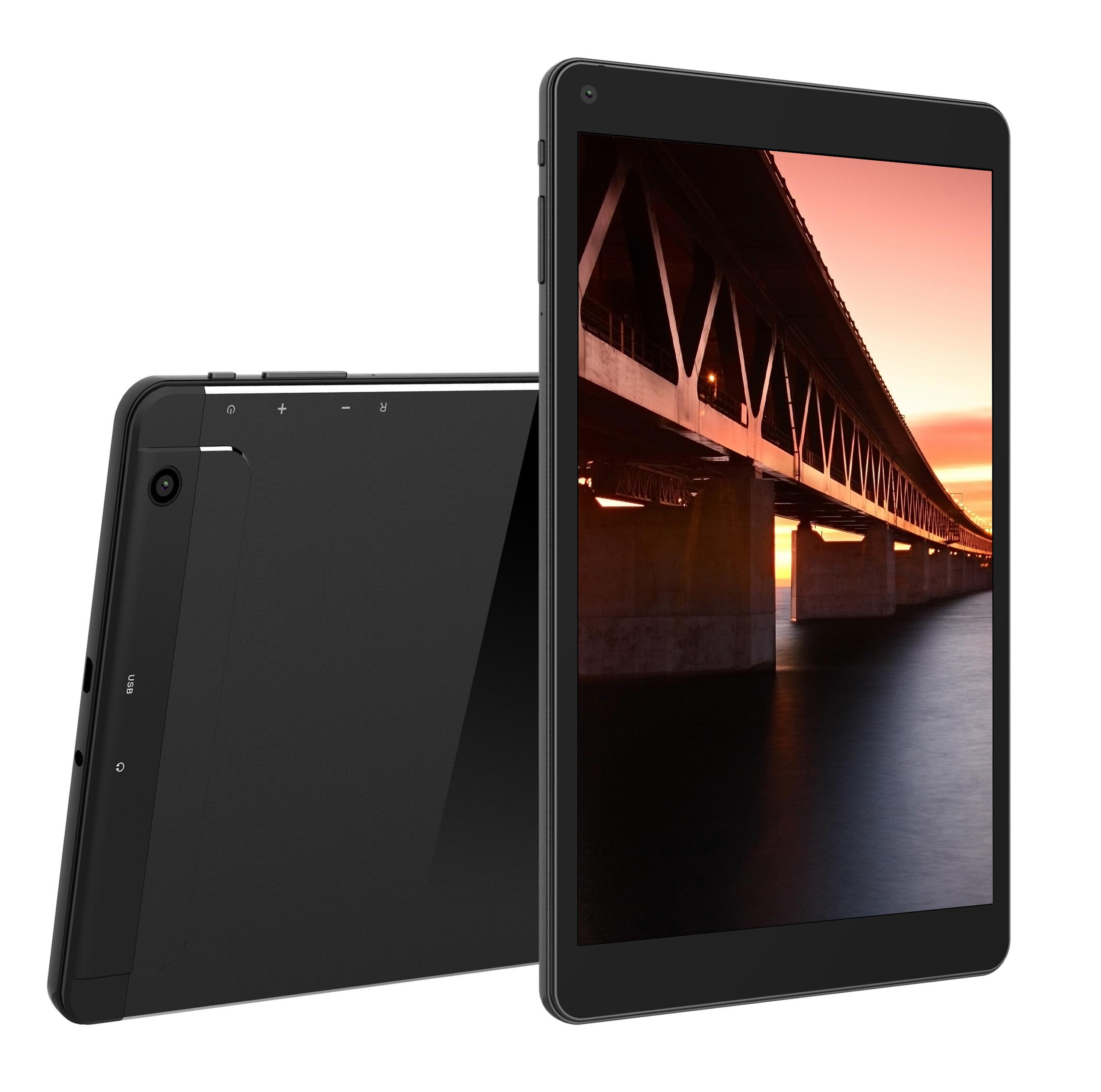 iGet tablet Smart G102
