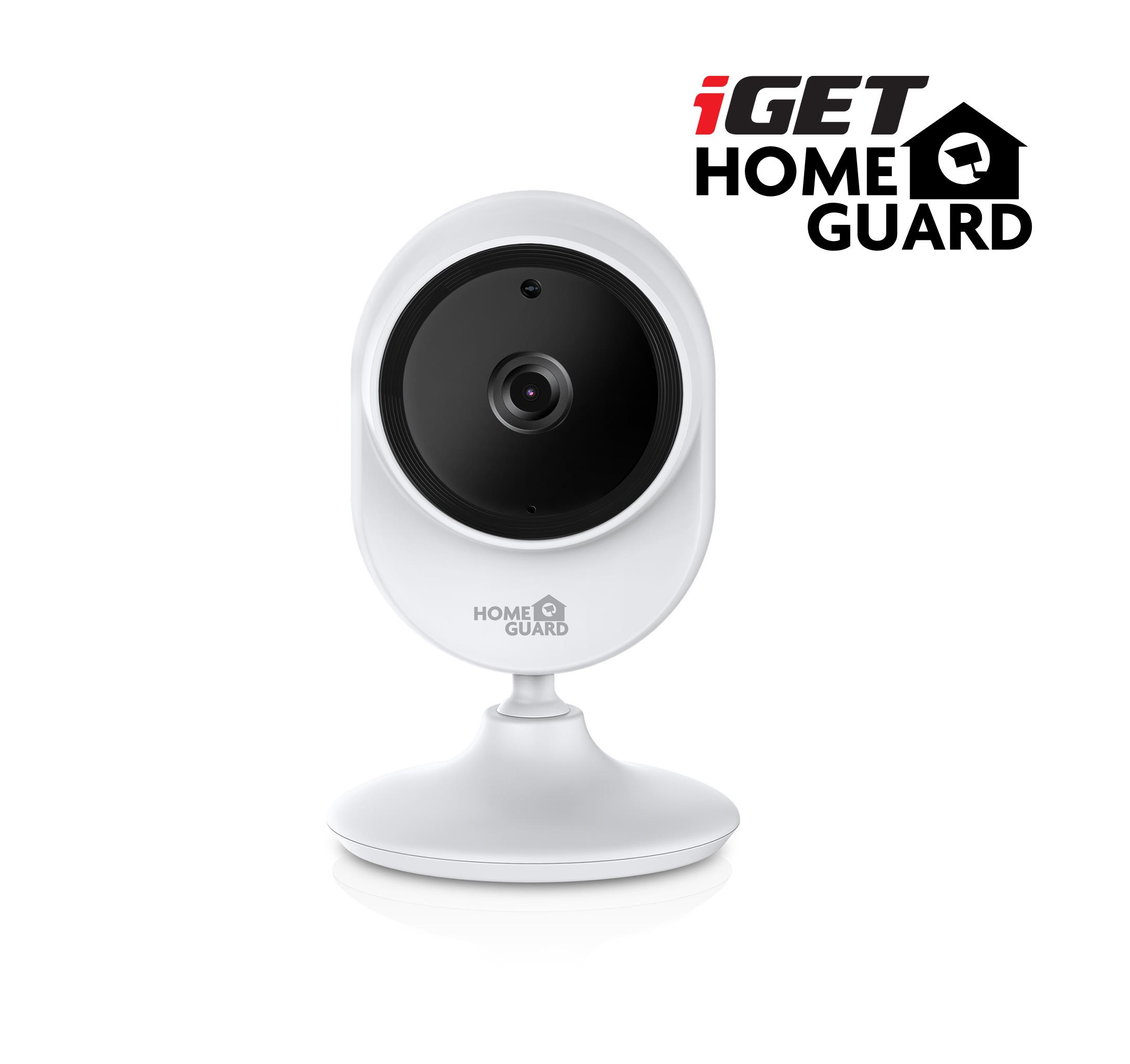 iGET IP kamera HGWIP815