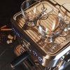 01577 Power Espresso 20 Barista Pro 09