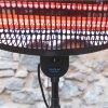Ready Warm 8100 Power Quartz 03