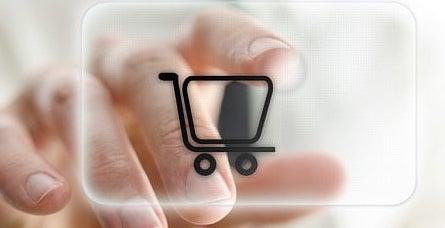 Jak nakupovat ?