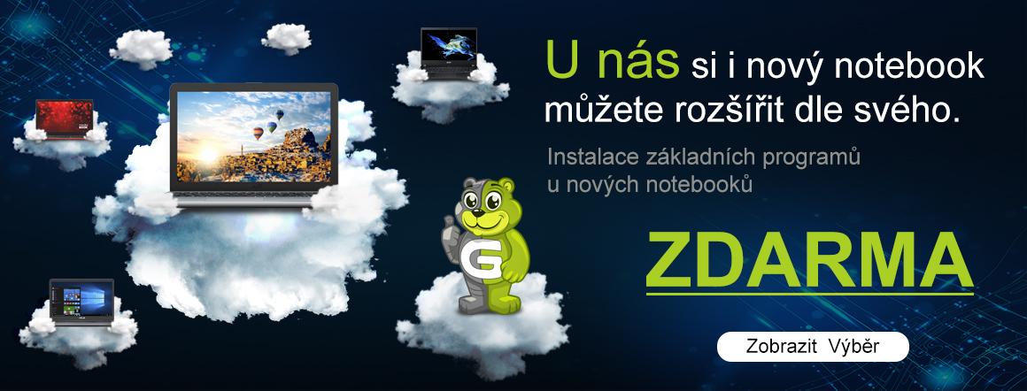 https://www.digifit.cz/nove-notebooky/