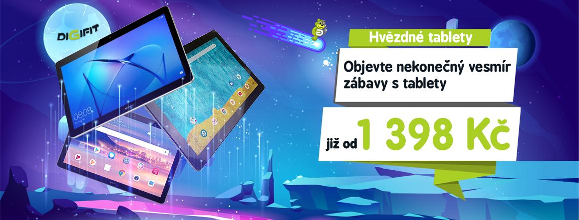 https://www.digifit.cz/tablety/?order=price
