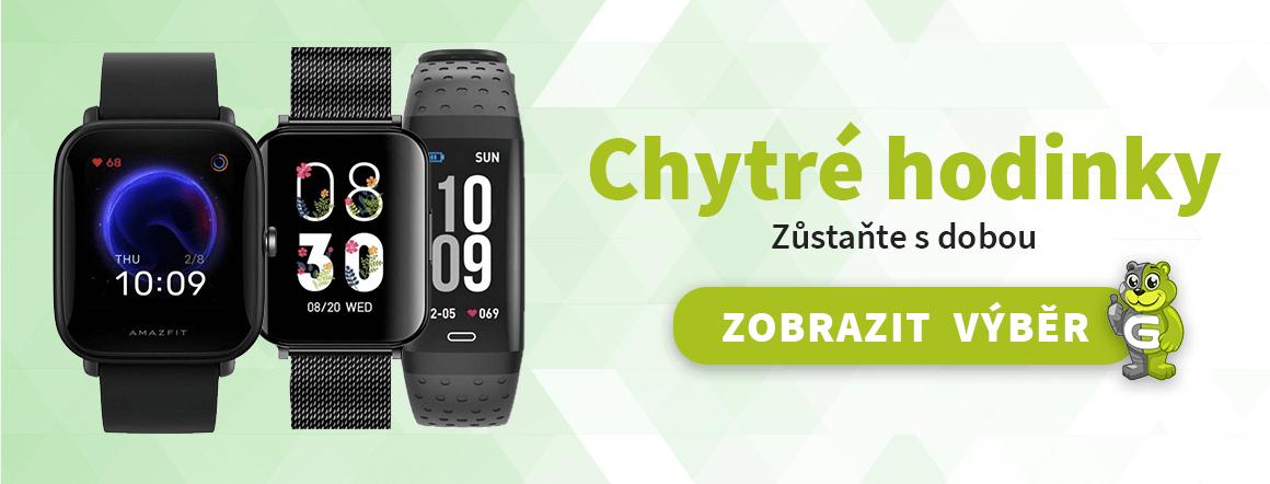 https://www.digifit.cz/chytre-hodinky/