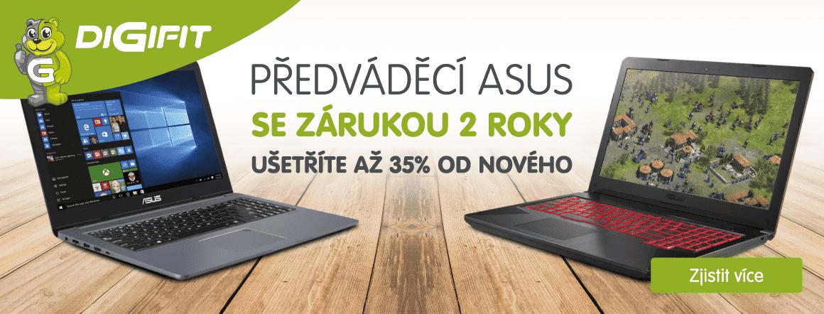 https://www.digifit.cz/vyhledavani/?string=p%C5%99edv%C3%A1d%C4%9Bc%C3%AD+asus