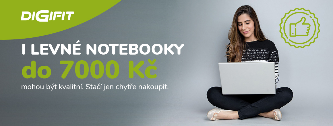 https://www.digifit.cz/notebooky/?priceMin=3299&priceMax=7301