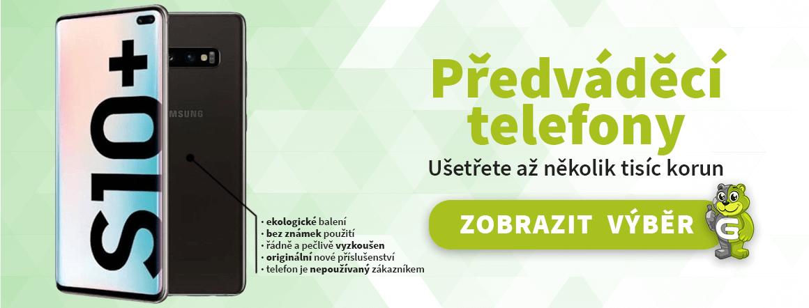 https://www.digifit.cz/predvadeci-mobilni-telefony/