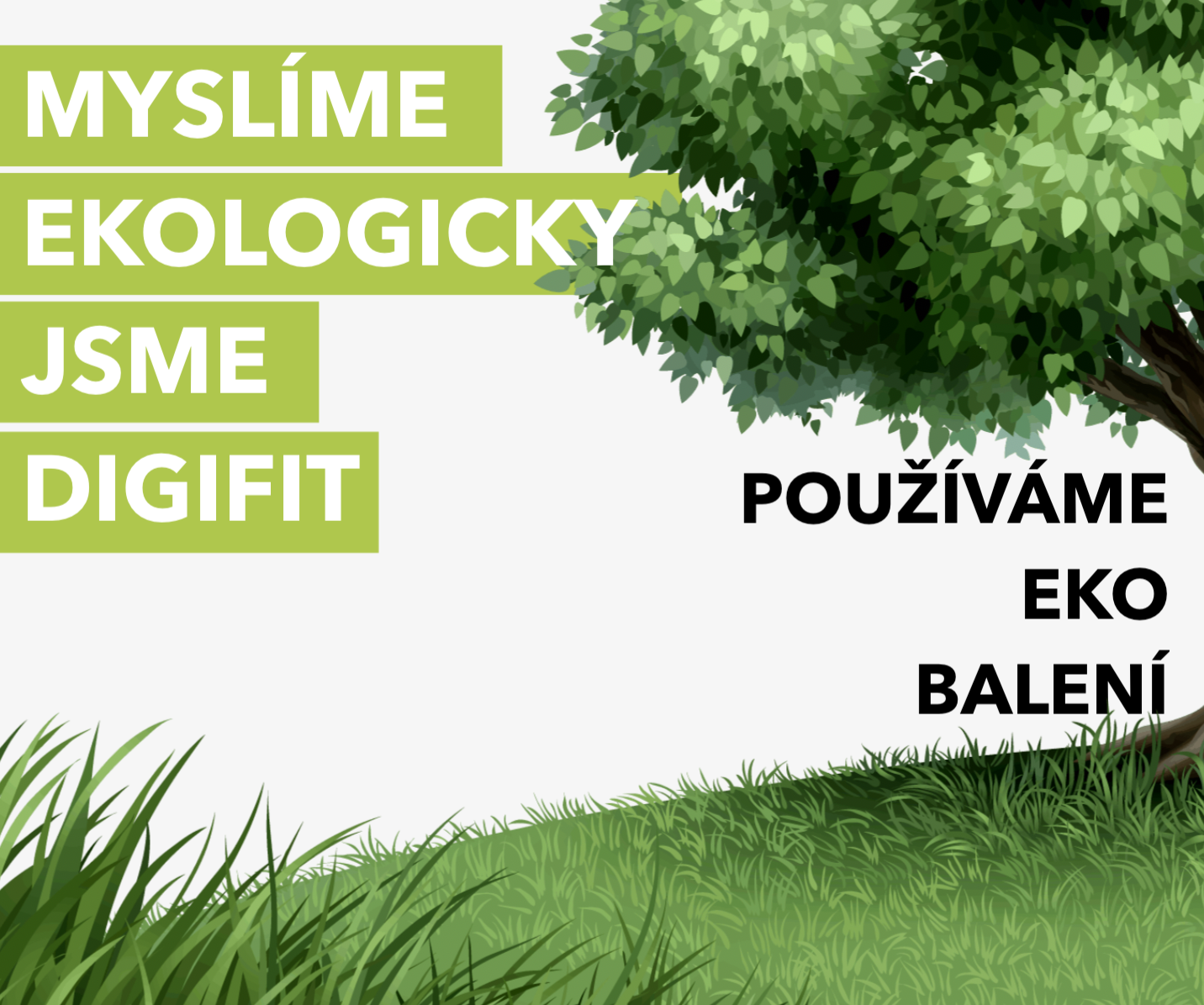 https://www.digifit.cz/blog/jsme-ekologicti/
