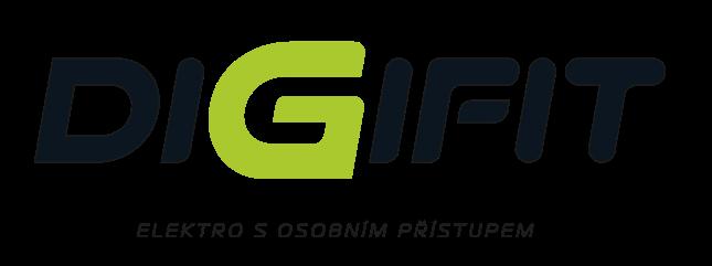 DIGIFIT-logo1