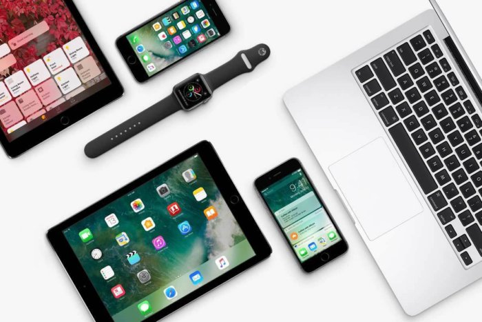 2_Apple-Product-Family