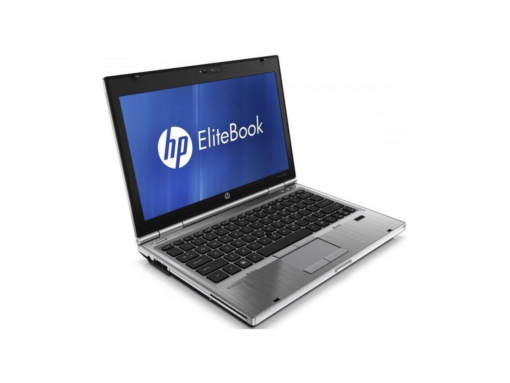 HP EliteBook 2570p  i3 , 8GB RAM , TOP CENA