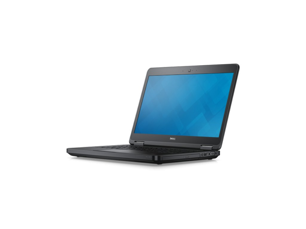 Dell Latitude E5440  i7-4600U , RAM 8GB , NVIDIA GeForce GT 720M