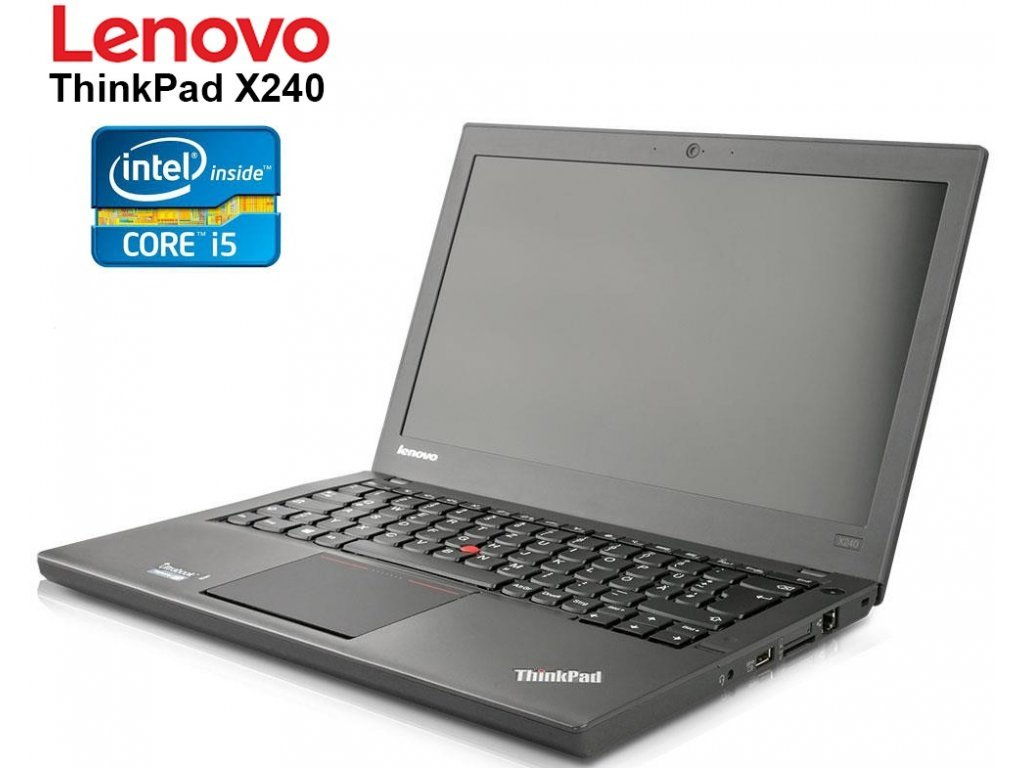 LENOVO THINKPAD X240S INTEL ME DESCARGAR CONTROLADOR