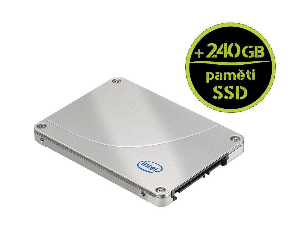 240 gb SSD
