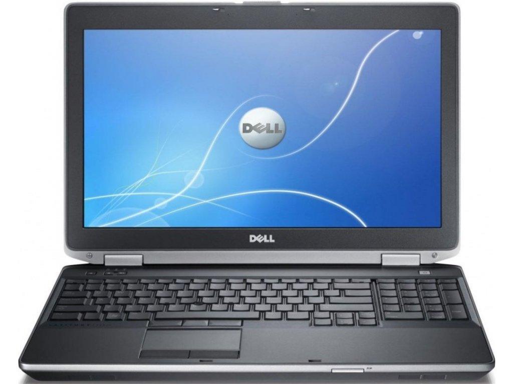 Dell Latitude E6540  Full HD , 512GB SSD
