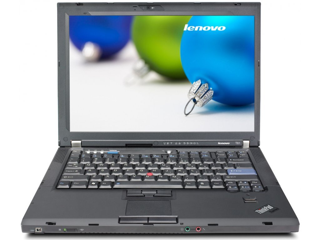 21117 lenovo thinkpad t61 1
