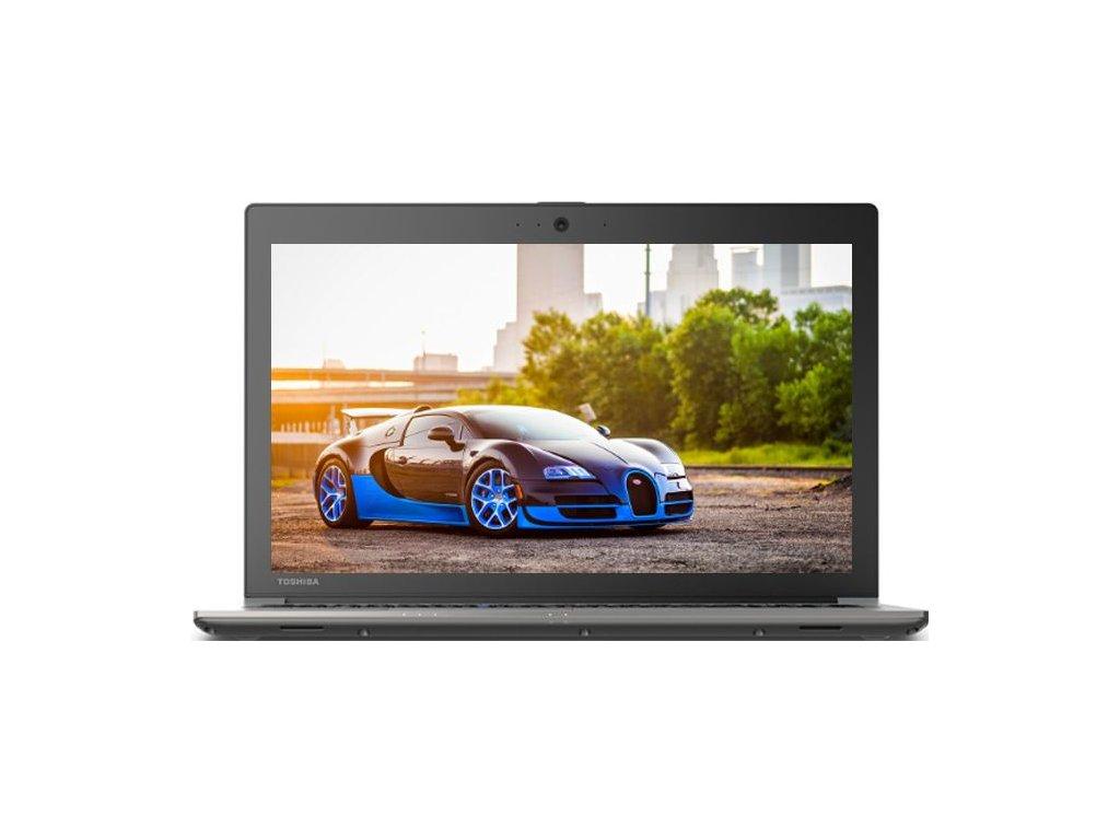 Toshiba Tecra A50-A-1D9  HDD 500GB | i5 - 2,6GHz | Win 10 Pro