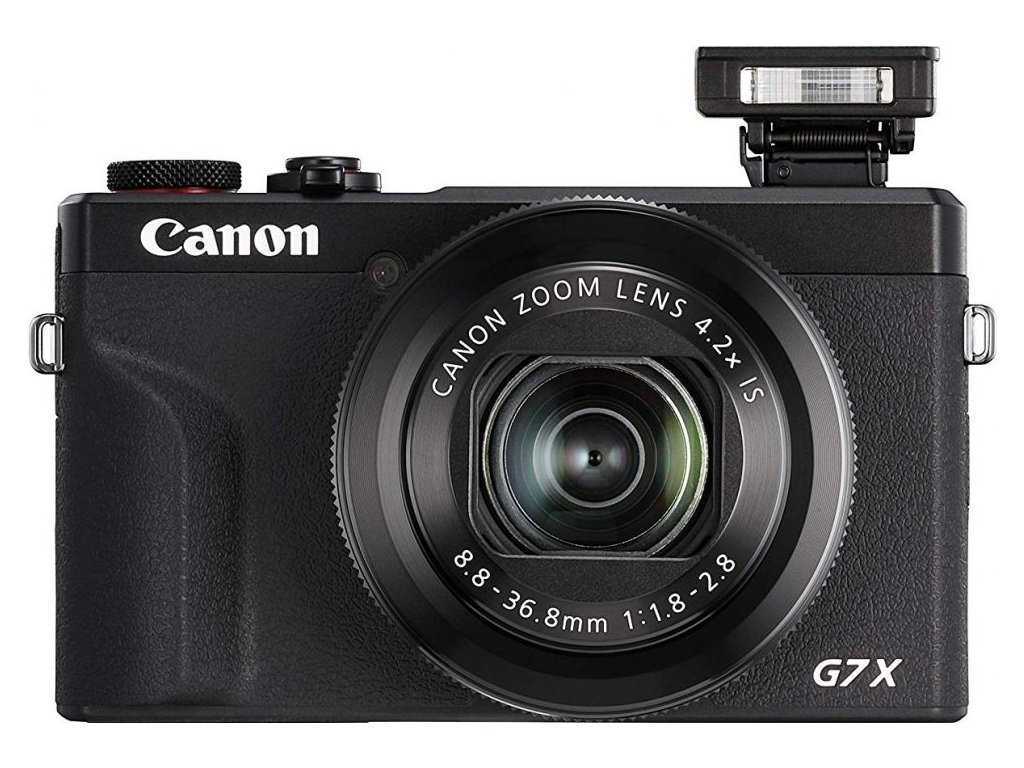 canon powershot g7 x mark iii big1000 21565085583