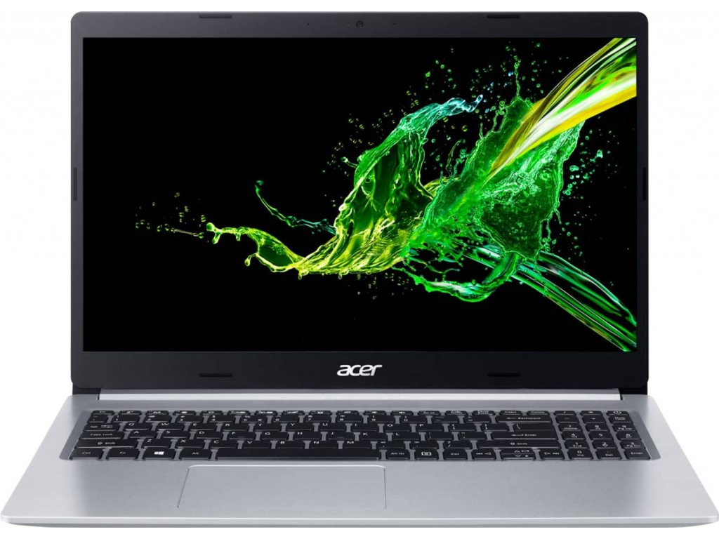 acer aspire 5 a515 54 787c notebook