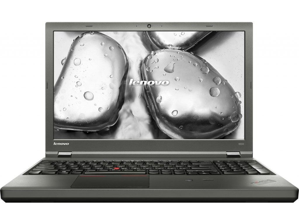 31906 lenovo thinkpad w541 1