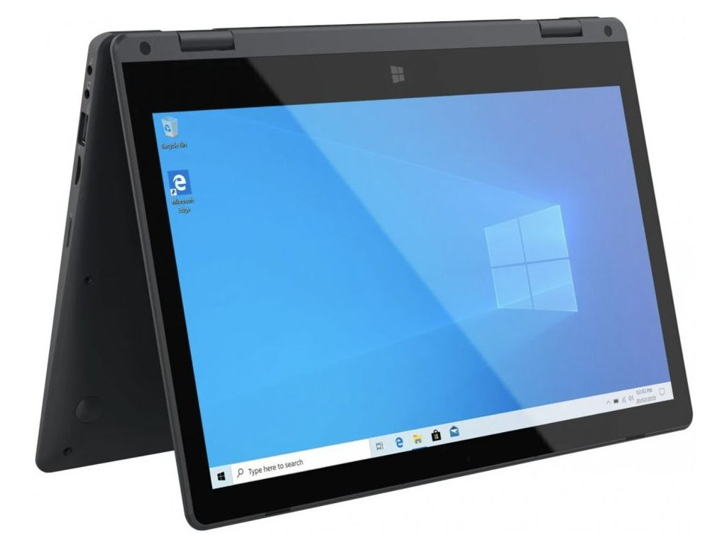 Umax VisionBook 12Wr Flex UMM220V22  CZ DISTRIBUCE