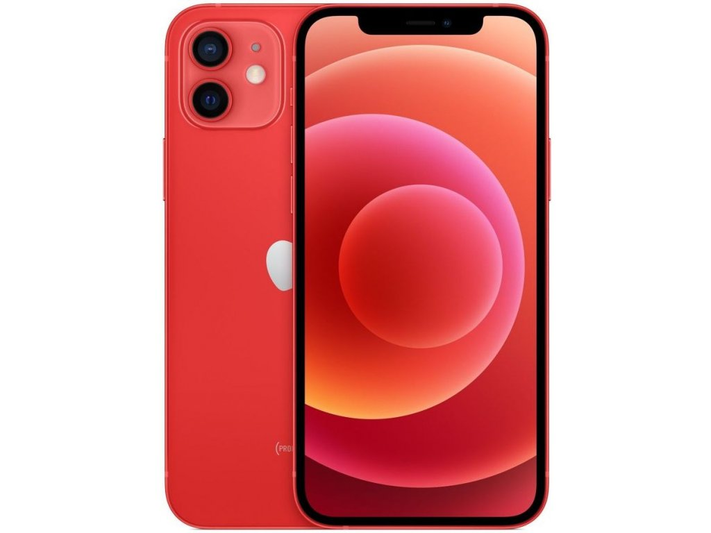 iphone 12 p red pdp image position 2 en us 1