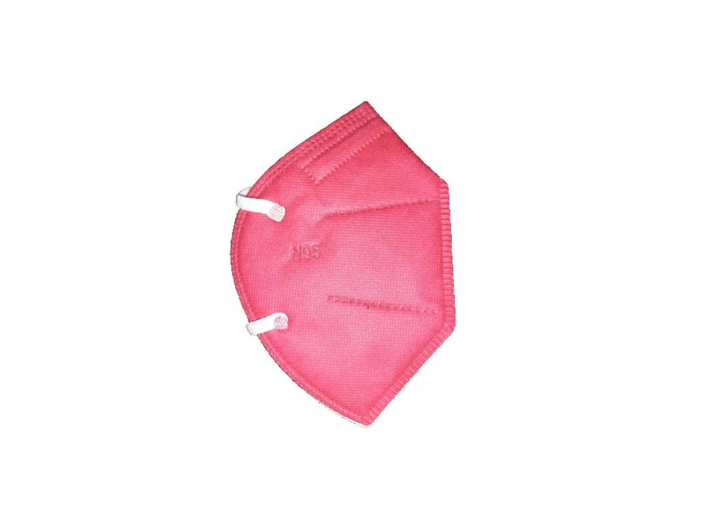 n 95 reusable face mask 500x500