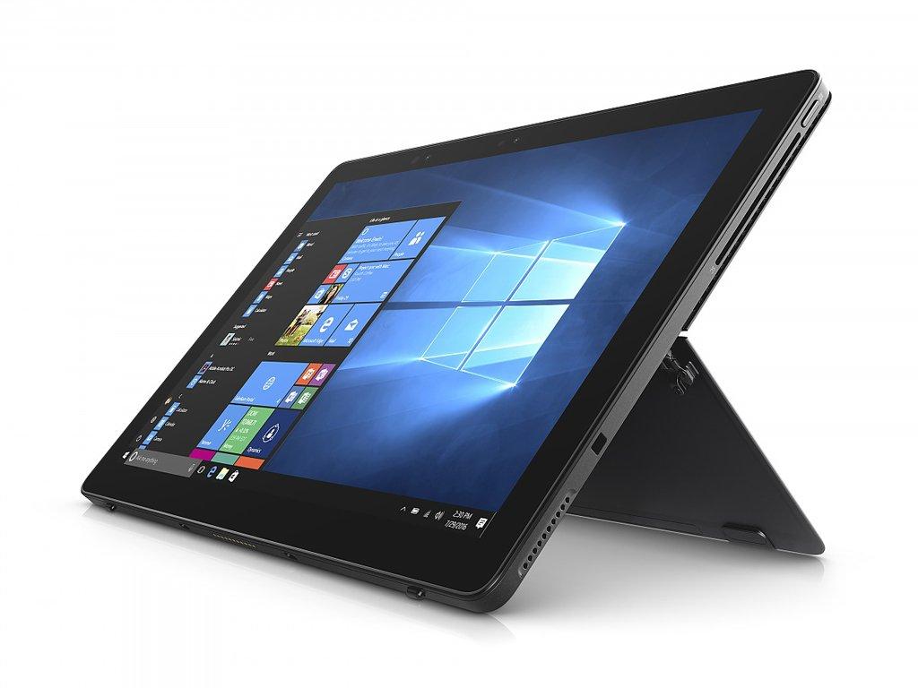 Dell Latitude 12 (5285) Touch