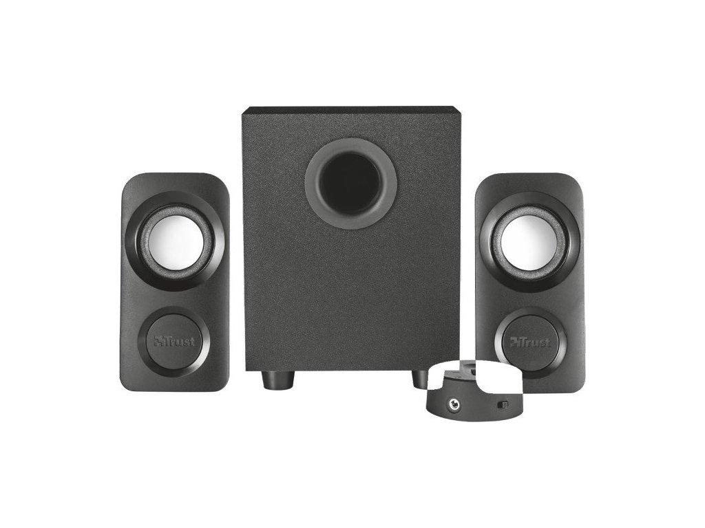 Trust Avedo 2.1 Subwoofer Speaker Set