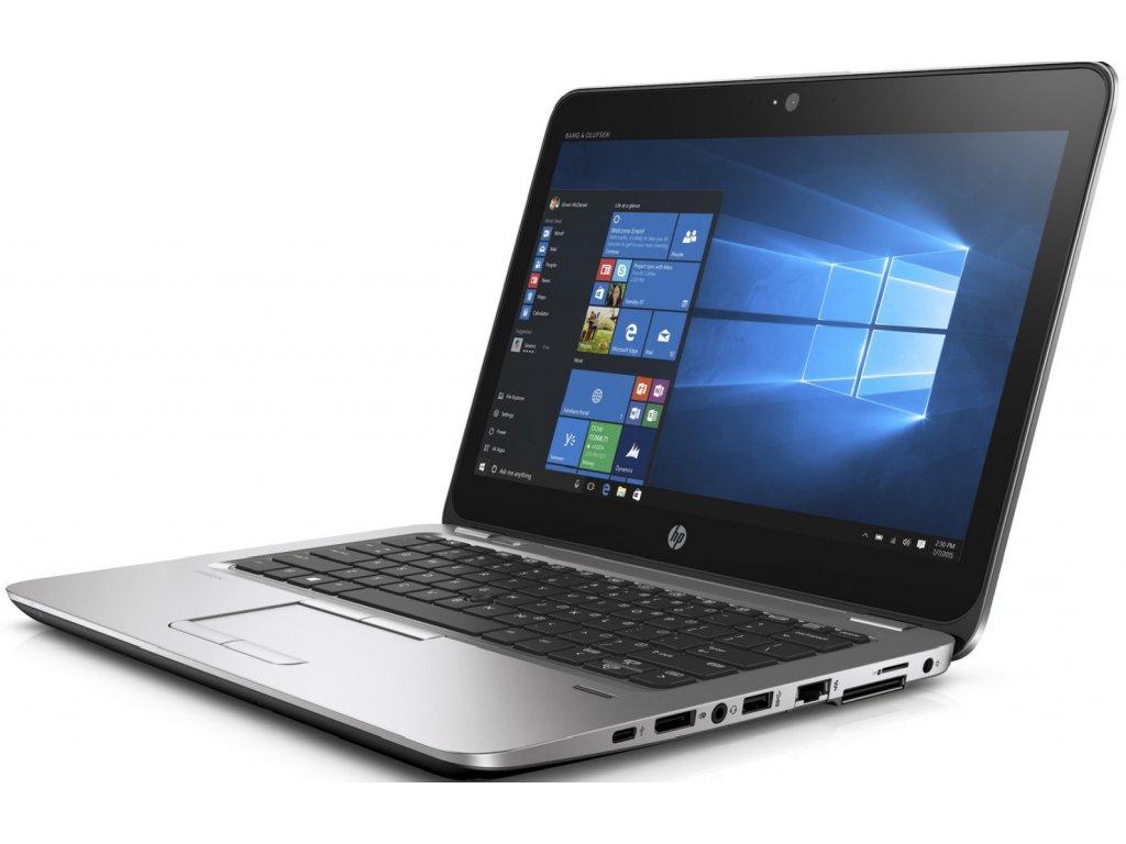 HP EliteBook 725 G2