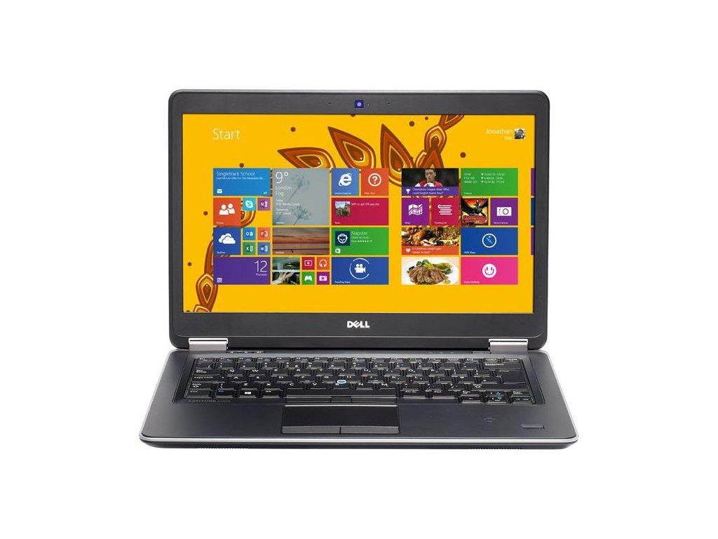 Dell Latitude E744 main1