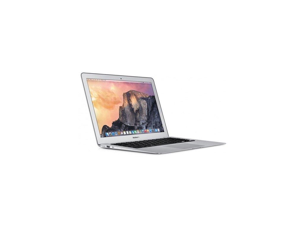 AppleMacBook 2015 i5 2