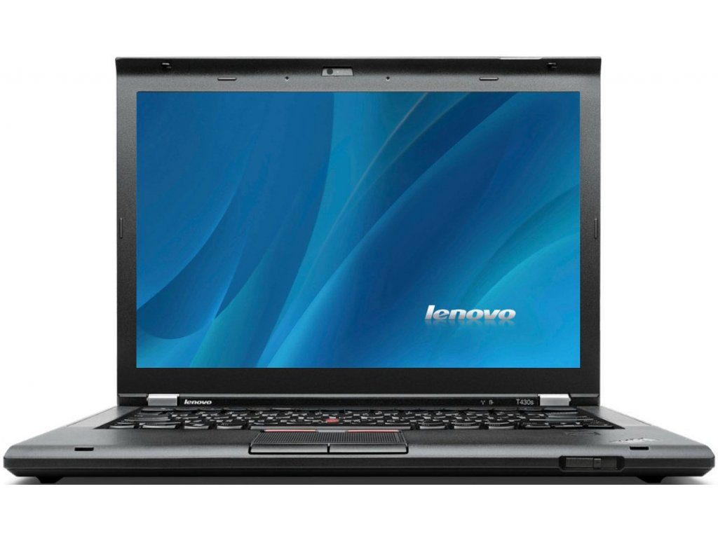 Lenovo ThinkPad T430s 1