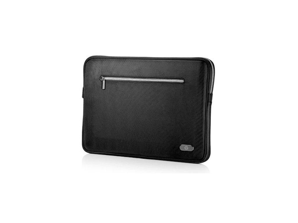 HP Spectrum sleeve 11.6, černá