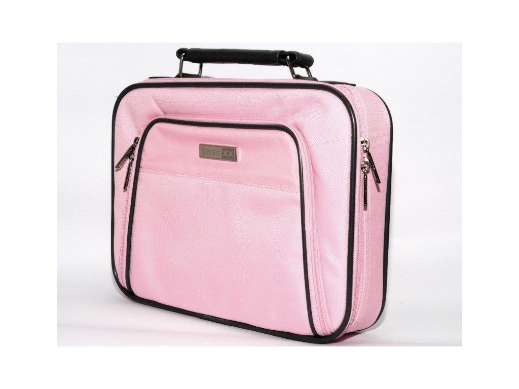 Dicota Base XX 11.6 - Pink