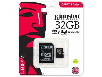 microsd canvas select 32gb with adapter sdcs 32gb pc hr 22 01 2018 13 10
