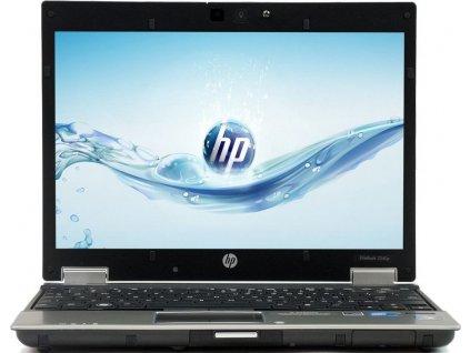 hp elitebook 2540p image1 big ies290016